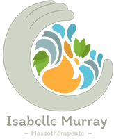 logo transparent isabelle murray masso